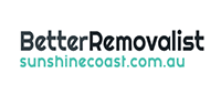 Removalists in Sunshine Coast