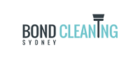 End of Lease Clean Sydney, New South Wales